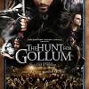 Gledaj The Hunt for Gollum Online sa Prevodom