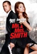 Gledaj Mr. & Mrs. Smith Online sa Prevodom