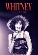 Gledaj Whitney : Can I Be Me Online sa Prevodom