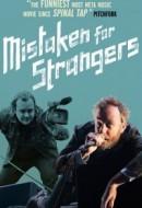 Gledaj Mistaken for Strangers Online sa Prevodom