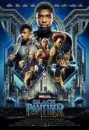 Gledaj Black Panther Online sa Prevodom