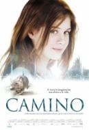 Gledaj Camino Online sa Prevodom