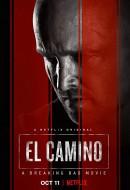 Gledaj El Camino: A Breaking Bad Movie Online sa Prevodom
