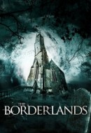 Gledaj The Borderlands Online sa Prevodom