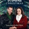 Gledaj Last Vermont Christmas Online sa Prevodom