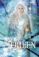 Gledaj Snow Queen Online sa Prevodom