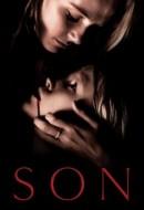 Gledaj Son Online sa Prevodom