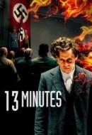 Gledaj 13 Minutes Online sa Prevodom