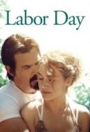 Gledaj Labor Day Online sa Prevodom