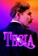 Gledaj Tesla Online sa Prevodom