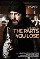 Gledaj The Parts You Lose Online sa Prevodom