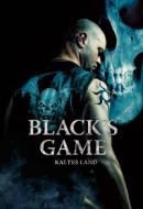 Gledaj Black's Game Online sa Prevodom