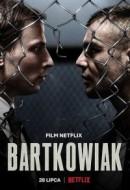 Gledaj Bartkowiak Online sa Prevodom