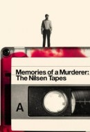 Gledaj Memories of a Murderer: The Nilsen Tapes Online sa Prevodom