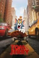 Gledaj Tom & Jerry Online sa Prevodom
