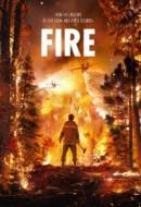 Gledaj Fire Online sa Prevodom