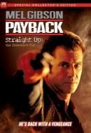 Gledaj Payback: Straight Up Online sa Prevodom