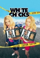 Gledaj White Chicks Online sa Prevodom