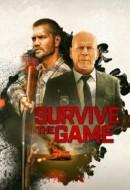 Gledaj Survive the Game Online sa Prevodom