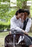 Gledaj Enrico Piaggio - An Italian Dream Online sa Prevodom