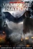 Gledaj True Bloodthirst Online sa Prevodom