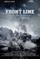 Gledaj The Front Line Online sa Prevodom