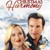 Gledaj Christmas Harmony Online sa Prevodom