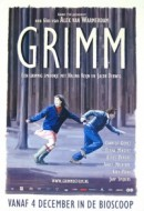 Gledaj Grimm Online sa Prevodom