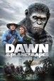 Gledaj Dawn of the Planet of the Apes Online sa Prevodom