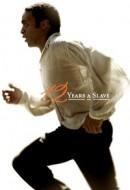 Gledaj 12 Years a Slave Online sa Prevodom