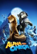 Gledaj Alpha and Omega Online sa Prevodom