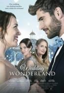 Gledaj Winter Wedding Online sa Prevodom