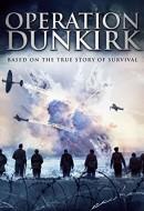 Gledaj Operation Dunkirk Online sa Prevodom