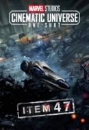 Gledaj Marvel One-Shot: Item 47 Online sa Prevodom