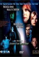 Gledaj .com for Murder Online sa Prevodom