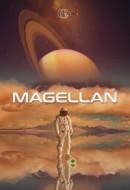 Gledaj Magellan Online sa Prevodom