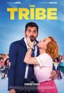 Gledaj The Tribe Online sa Prevodom