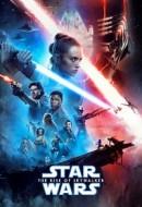 Gledaj Star Wars: Episode IX - The Rise of Skywalker Online sa Prevodom