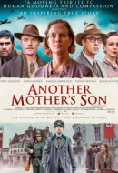 Gledaj Another Mother's Son Online sa Prevodom