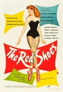 Gledaj The Red Shoes Online sa Prevodom