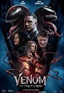 Gledaj Venom: Let There Be Carnage Online sa Prevodom