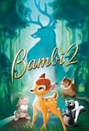 Gledaj Bambi II Online sa Prevodom