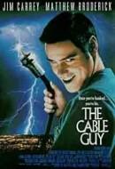 Gledaj The Cable Guy Online sa Prevodom