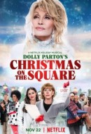 Gledaj Dolly Parton's Christmas on the Square Online sa Prevodom