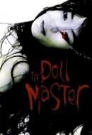 Gledaj The Doll Master Online sa Prevodom
