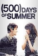 Gledaj (500) Days of Summer Online sa Prevodom