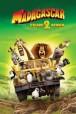 Gledaj Madagascar: Escape 2 Africa Online sa Prevodom