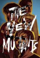 Gledaj The New Mutants Online sa Prevodom