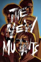 Gledaj the-new-mutants-2020 Online sa Prevodom