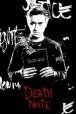 Gledaj Death Note Online sa Prevodom